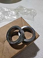Ролик полуавтомата 30Х22Х10 проволоки 0,8-1,0мм, фото 1