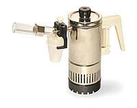 Ингалятор ИП-2 паровой с электроподогревом