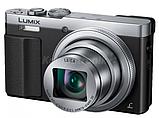 Фотоапарат Panasonic LUMIX DMC-TZ70, фото 2