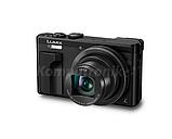 Фотоапарат Panasonic LUMIX DMC-TZ80, фото 2