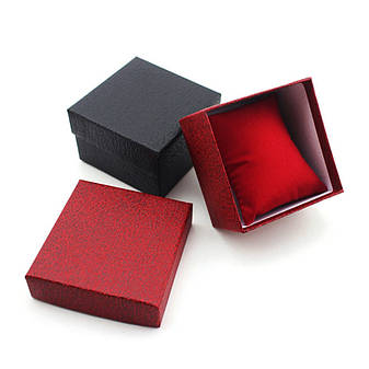 Подарочная коробка для часов, фото 2
