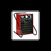 Тепловентилятор Термія АО ЭВО 9,0/0,8 (3х380В) УХЛ 3.1