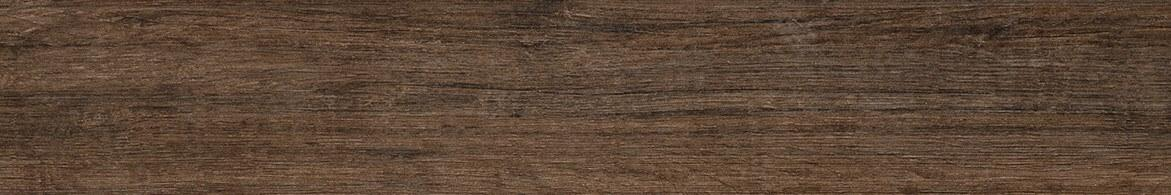 Керамогранит Peronda Foresta GROVE-T/20 арт.(341016)