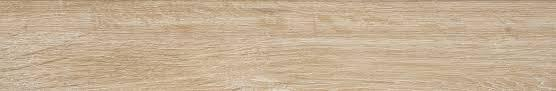 Керамогранит Peronda Foresta GROVE-H/20 арт.(341015)