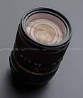 Tamron AF 28-300mm f/3.5-6.3 Di VC PZD Canon, фото 4