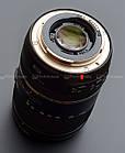 Tamron AF 28-300mm f/3.5-6.3 Di VC PZD Canon, фото 5