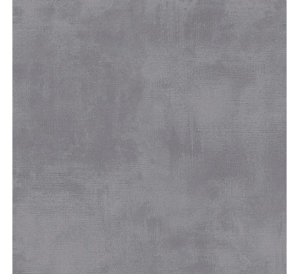 Керамогранит Geotiles Cemento GRIS RECT арт.(339213)
