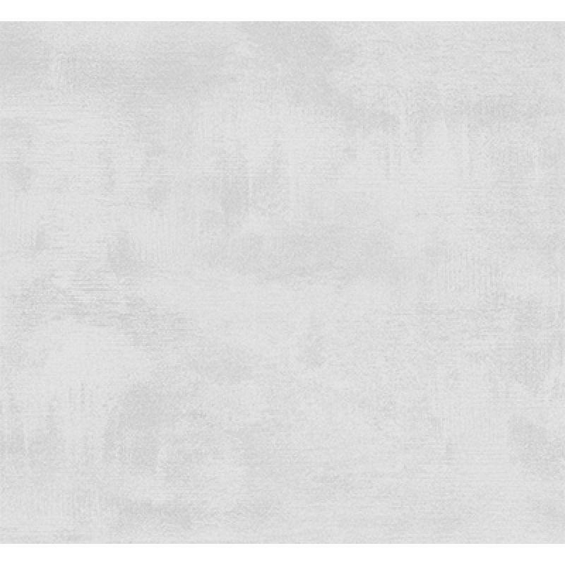Керамогранит Geotiles Cemento BLANCO RECT арт.(339203)