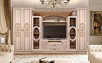 Модульная гостиная Василиса, фото 1