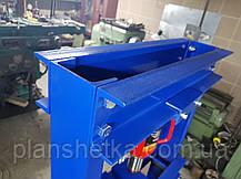 """Гидравлический пресс для сто 16 тонн """"TitanMaster"""", фото 2"""