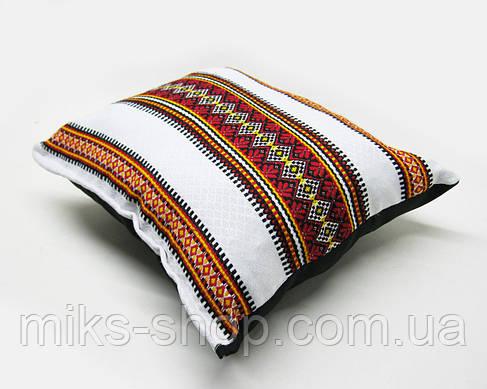 Подушка с лечебными травами, фото 2