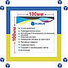 Печать мини флаера (5000 шт/ 130 г/м²/оперативно/любые тиражи)