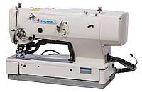 Shunfa SF 1790K, компьютерная петельная машина с встроенным сервомотором, для трикотажа