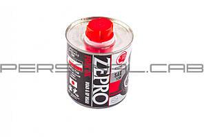 Масло   вилочное, 0,250л   ж/б   (синтетика, 10W, Expert, Medium)   ZEPRO   (Япония)   (#VB)