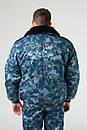 Куртка ОЗФ ОМОН, фото 3