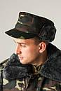 Кепка №2С Одеса, фото 2