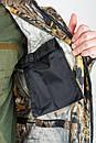Костюм рыбацкая штурмовка  Клен  Темный, фото 6