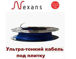 Теплый пол Nexans Millicable Flex 15 375 Вт (2,0-2,5 м2) Норвегия, фото 2