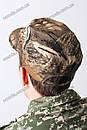 Кепка камуфлированная Мабута-Б клен осень    , фото 3