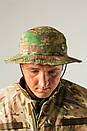 Панама Американка Мультикам ( НАТО ) , фото 2