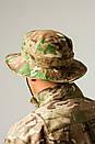 Панама Американка Мультикам ( НАТО ) , фото 3