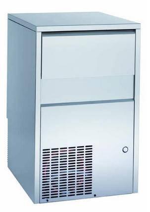 Льдогенератор Apach ACB 5025 А, фото 2