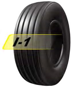 Шина 11L-14 l-1 - Armforce