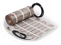 Тонкий нагревательный мат для пола EFHTM160.8, фото 1