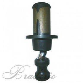 Шнек для насоса 1.2-50-0,37 4QGD