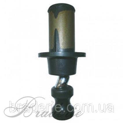 Шнек для насоса 1.2-50-0,37