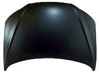 Капот HYUNDAI SANTA FE 06- (TEMPEST). 027 0254 280
