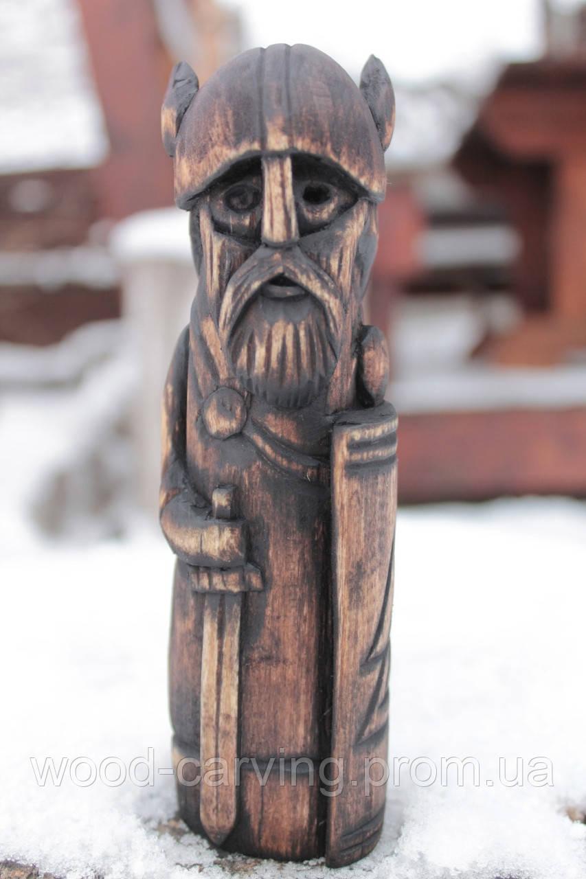 Одін. Скандинавська міфологія