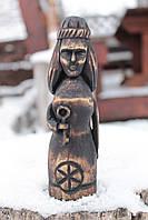 Фрігг. Скандинавська міфологія, фото 1