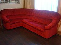 Обивка мебели, перетяжка мебели, ремонт мебели Днепропетровск., фото 1
