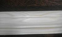Плинтус деревянный Смерека Цельный 45мм (35мм*30мм)*2000мм-3000мм, фото 1