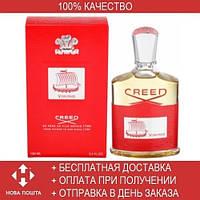 Creed Viking EDP 120ml (парфюмированная вода Крид Викинг)