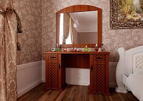 Туалетный столик Женева ТМ ЧДК