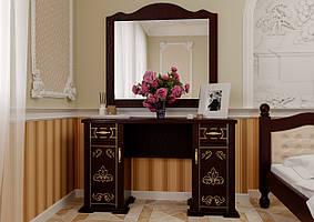 Туалетный столик Магнолия ТМ ЧДК