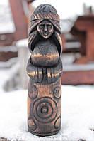 Фрейя. Скандинавська міфологія, фото 1