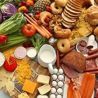 Секреты питания, которые на самом деле не секреты