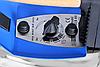 Silter Super Mini 2000, профессиональный утюг с парогенератором, бойлер на 1 литр, мощность 1000 Вт, фото 5