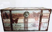 Сундук набор из 3-х – Биг Бен