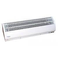 Електрична теплова завіса Термія АО ЭВР 6,0/1,5 (220/380 В) К (1006 мм.)