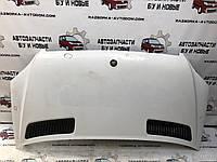 Капот Mercedes Sprinter 906 (2006-2014) OE:A9067500002