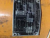 Электродвигун постійного струму EC 4/2.0/28 (вир-во Балканкар)