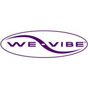Коллекция We-Vibe
