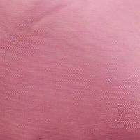 Ткань сумочная Оксфорд 420 жатка, бледно розовый