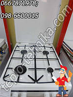 Комбинированая газо электрическая плита Amica 58GE2 (Польша) 50 см , фото 1