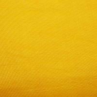 Ткань сумочная Оксфорд 420 жатка, желтый