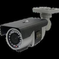 Камера видеонаблюдения Avigard AVG37HC